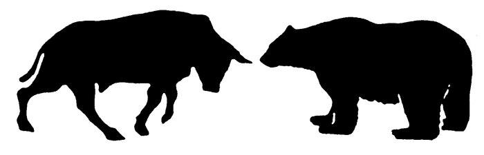 bull+bear