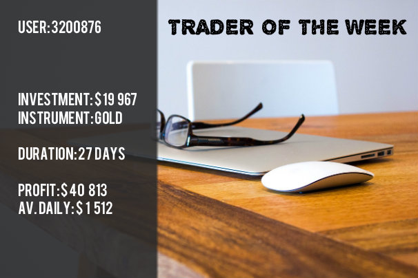 trader of the week eng_13_11_2014